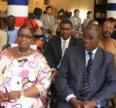 Abdoulaye Baldé Innocence Ntap Ndiaye : La réconciliation ?