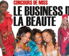 CONCOURS DE BEAUTÉ: Qu'est ce qui fait tant courir les Sénégalaises ?