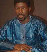 APRES LEUR MARCHE DU SAMEDI 15 NOVEMBRE: Les jeunes du ''Front Siggil Sénégal'' promettent de récidiver en direction du Palais