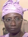 Mandats d'arrêts dans l'affaire du Joola : Vers l'arrêt des poursuites contre Mame Madio Boye et Youba Sambou ?