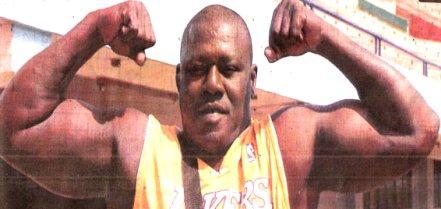 SAISON 2008-2009 : EN ACCEPTANT LES DÉFIS DE BALLA GAYE II ET DE LAC DE GUIERS II: Tapha Gueye remet en jeu toute sa carrière