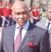 REMANIEMENT: Gorgui rassure encore les ministres du gouvernement