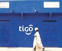 400 EMPLOIS SUPPRIMÉS- 1400 FAMILLES MENACÉES- RÉTICENCE DES INVESTISSEURS... Dégâts collatéraux d'un retrait de la licence de Tigo