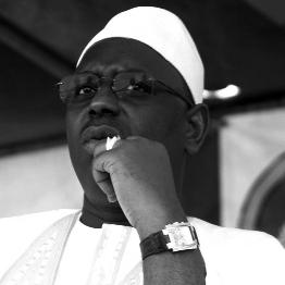 A quand la démocratie au Sénégal ?
