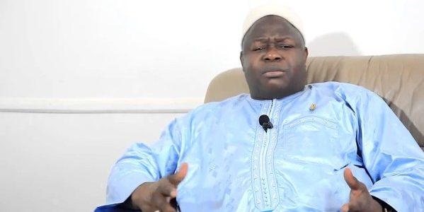 Investitures pour les législatives à Guédiawaye – « Mortal Kombat » entre Bougazelli et Aliou Sall