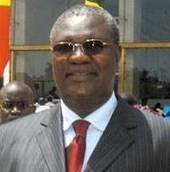 SORTIE DU 1ER LINGOT D'OR DE SABADOLA: Ousmane Ngom dément son prédécesseur Me Madické Niang