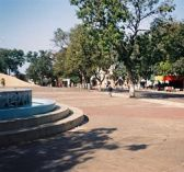 COMMUNIQUE: Le président WADE va saucissonner la ville de Thiès