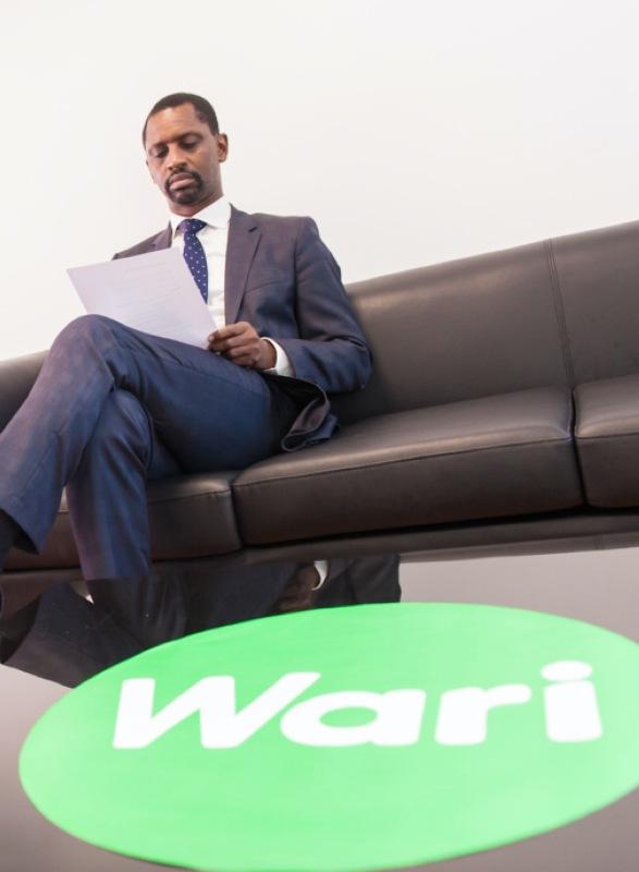 L'Etat declare comme nul l'achat de Tigo par Wari