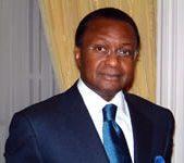 ENTRETIEN AVEC… Doudou Salla Diop: Le diplomate sort de sa réserve