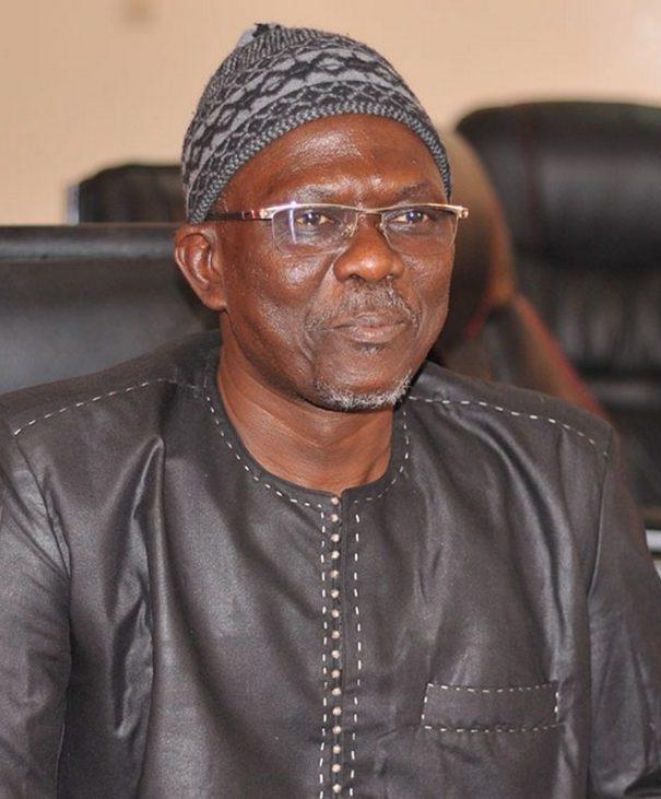 Moustapha Diakhaté insulte Sidy Lamine et accuse Dème