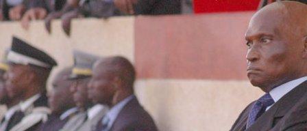 Fusillade en Guinée Bissau : Wade envoie des soldats à la frontière
