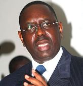 """Me Alioune Badara Cissé : """"Macky Sall sera candidat en 2012"""""""