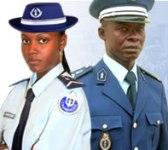 Corruption: Tentative de corruption du commandant de la brigade de recherche de Tamba avec 2 millions