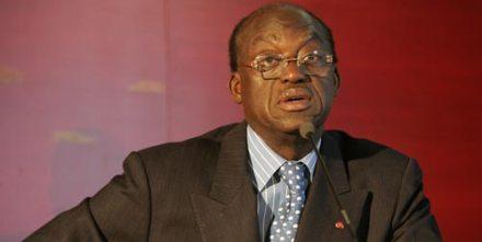 MOUSTAPHA NIASSE investit plus de deux millards de Fcfa a Nioro