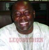 Baila Wone promet l'enfer à Macky Sall et ses partisans