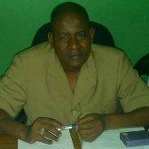 URD : Le Président de la Convention Régionale de Tambacounda claque la porte et rejoint Karim Wade