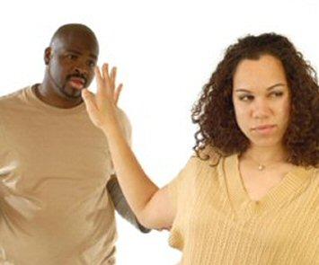 7 signes qui indiquent qu'elle va vous quitter.