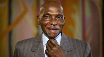 SOIREE AFRICAINE pour OBAMA aux USA: Wade un cheveu dans la soupe ?