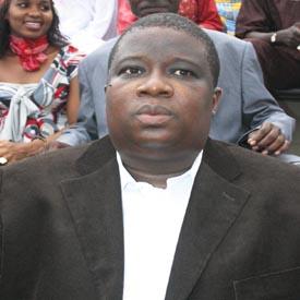 RECETTES DU MATCH SENEGAL-GAMBIE: Bacar Dia toujours en attente des pièces comptables