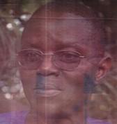 LE MINISTRE MOUSSA SAKHO TABASSE SA FEMME EN ETAT DE GROSSESSE POUR UNE HISTOIRE DE DIX MILLE FRANCS