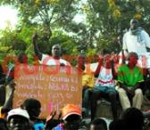 FNPJ- Des huissiers aux trousses des mauvais payeurs : La banlieue écrit au Président pour s'indigne