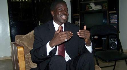 L'Alliance Jëf-jël dénonce: « les scandales et les fautes de gestions érigés en style de gouvernance par le régime Wade… »