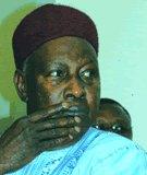« MUTINERIE » AU SIEGE DU PDS: La Génération du concret réclame les têtes de Abdoulaye Faye et Cie
