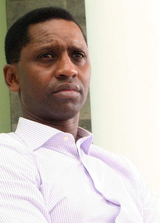 KABIROU MBODJ «Je suis disposé à payer pour étouffer le viol» (le string rouge et les témoignages qui enfoncent Kabirou Mbodj)