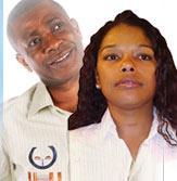 USA : ND. FAN DE YOUSSOU NDOUR « Aïda Coulibaly m'a humiliée pour une photo avec Youssou Ndour »