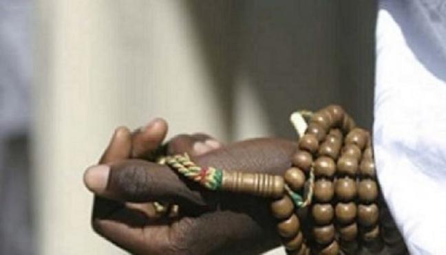 AGRESSIONS SEXUELLES REPETEES SUR 2 FILLES MINEURES: Un professeur «Ibadou» viole ses élèves dénoncé par sa propre mére