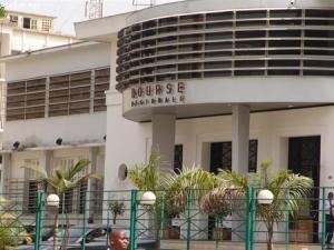 Vers la création d'une bourse des valeurs mobilières à Dakar ?