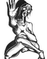 Pour avoir violé sa domestique : Thierno prend six mois ferme