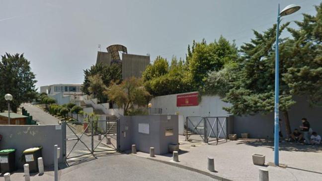 NOUVELLE ATTENTAT EN FRANCE au siège du Fmi, fusillade dans un lycée