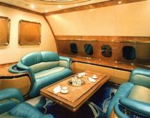 AVION PRESIDENTIEL : L'Airbus du Sultan de Brunei devait coûter près de 70 milliards francs Cfa au Sénégal