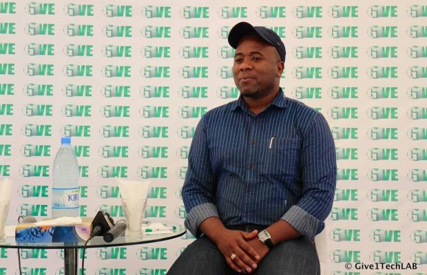 Exclusivité : Après Youssou Ndour, Bougane Guéye DANI Lance Sa Nouvelle Radio …