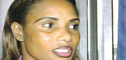 APRES L'AVOIR TABASSEE: Demba Dia rend hommage à Khadija Sy