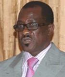 MAITRE MADICKE NIANG MINISTRE DE LA JUSTICE: « 47% des auteurs de viols sont impunis »