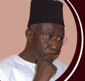 Venu apaiser la colère des notables de Guédiawaye : Iba Der Thiam copieusement hué par la population