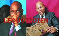 PUBLI-REPORTAGE DU FINANCIAL TIMES SUR LE SENEGAL : L'Etat sénégalais paye pour se faire chicoter