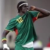 SUCCESSION DE LAMINE NDIAYE: Bayal Sall veut un entraîneur allemand ou espagnol pour les lions