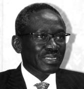 APRÈS LE REFUS D'APPLICATION DES RÉSOLUTIONS DE MALABO : Habib Sy guetté par le syndrome Farba