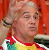 ENTRETIEN AVEC FRANCOIS Jodar CANDIDAT AU POSTE DE COACH DES LIONS «Je suis persuadé de pouvoir être l'homme de la situation»