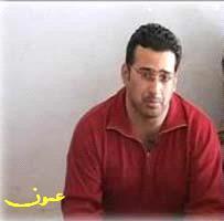 Irak : Qui est l'homme qui a lancé ses chaussures sur Bush ?