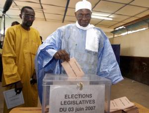 And Siggil Senegaal : Le label de l' « opposition boycotteuse » pour les Législatives