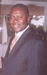 Sénélec : Le directeur général Lat Soukabé Fall limogé