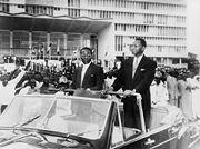 Le 17 décembre 1962 : le jour où le Sénégal emprunta des sentiers obscurs