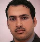 Irak: Le journaliste anti-Bush présenté devant le juge: Il risque 7ans de prison pour offense à un chef d'Etat étranger
