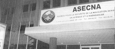 APRÈS SON REFUS DE VERSER les REDEVANCES AEROPORTUAIRES A L'ASECNA: Le Sénégal sera jugé par le comité des ministres