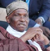 TENSION DANS LES FINANCES PUBLIQUES ET AFFAIRE HABRÉ: Wade ouvre le feu sur Ibrahima Sarr et menace de renvoyer Habré au Tchad