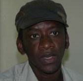 ENTRETIEN AVEC... Oumar Ndiaye Xosluman Compositeur «Idrissa Diop menace de me tuer pour 100.000F…»